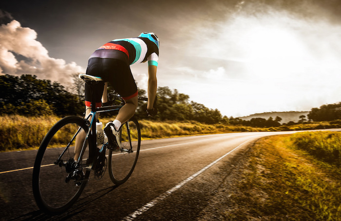 cycling-how-cycling-impacts-your body