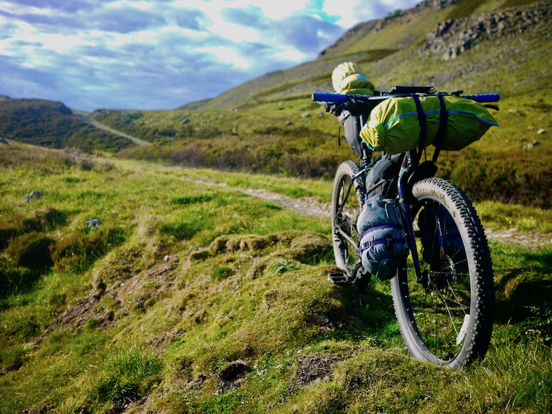 bikepacking-scotland