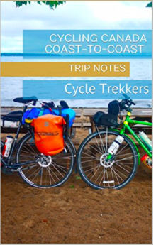 cycle_canada_trip_notes_book
