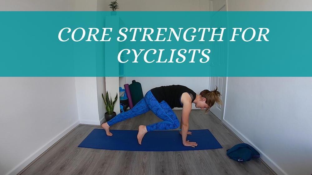 core-strength-for-cyclists