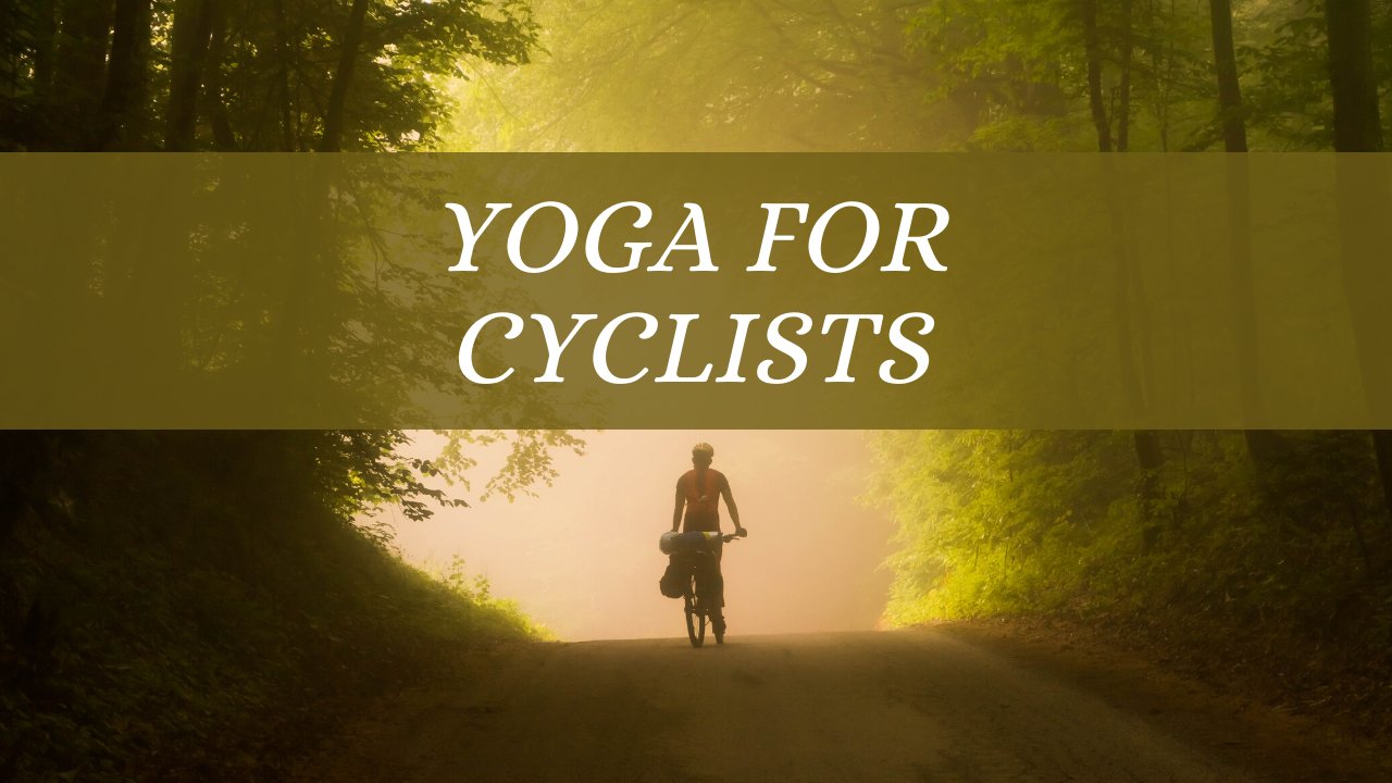 yoga-for-cyclists