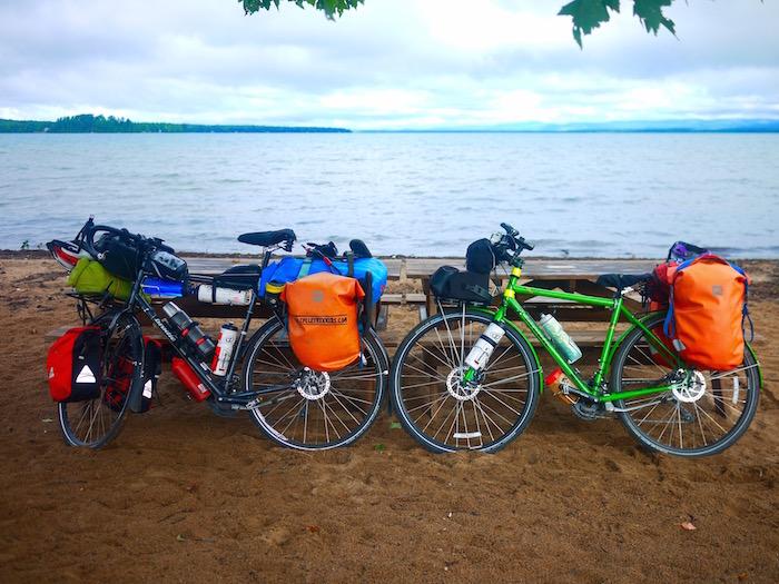 Cycling Ontario BRODIE CIRCUIT 2015
