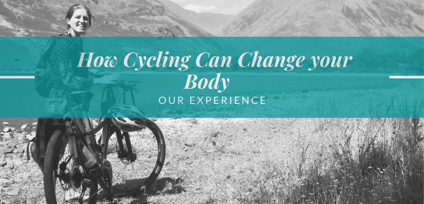 how-cycling-can-change-your-body