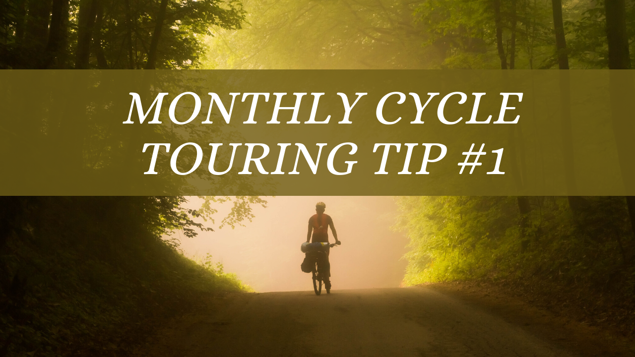 monthly-cycle-touring-tip-1