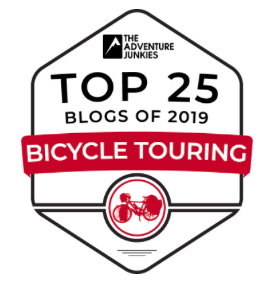 top-25-2019-bike-touring-blog