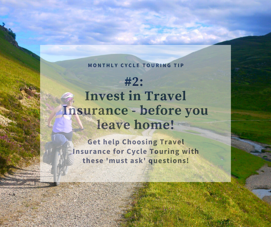 travel-insurance-cycle-touring
